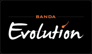 Banda Evolution